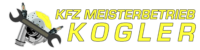 KFZ Meisterbetrieb Kogler